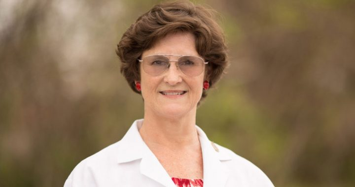 A photo of Bon Secours physician Candace Whitehurst, MD