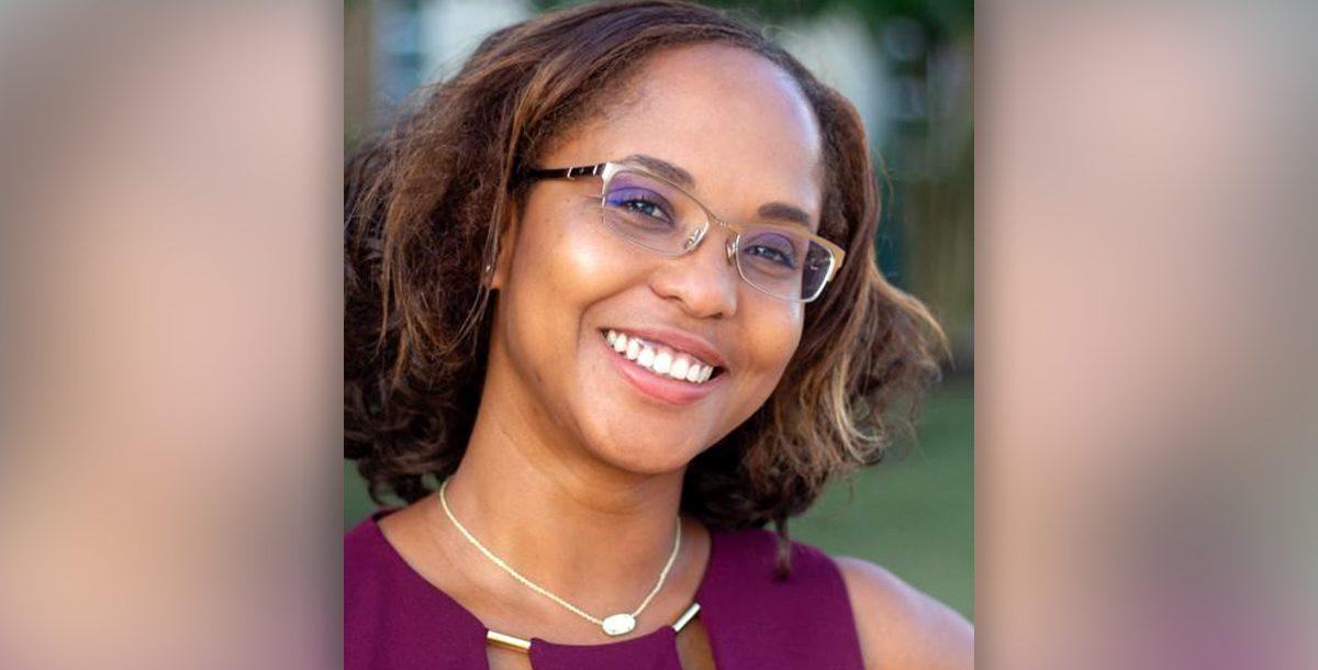 Daphne P Bazile, MD