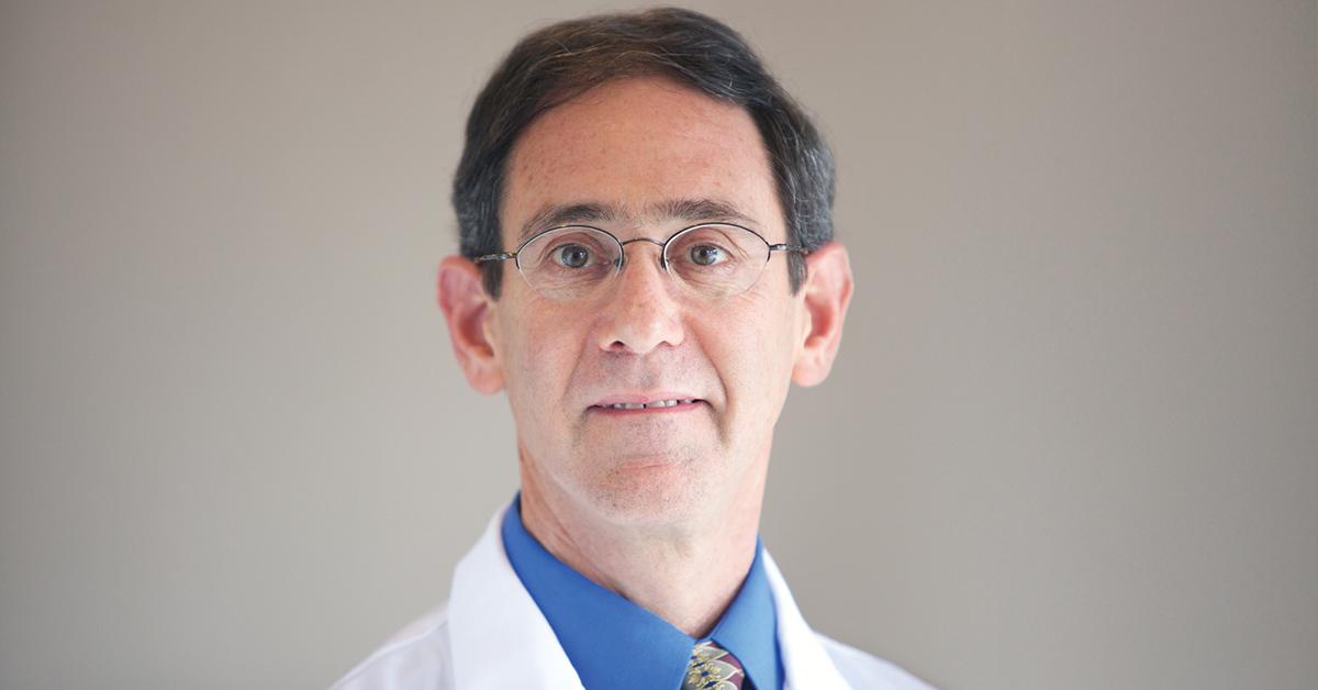 Mitchell L Shiffman, MD