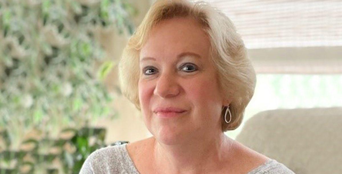 Kathy Childers, RN